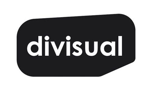 Divisual