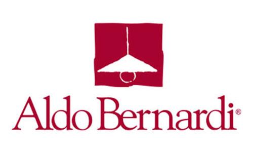 Aldo Bernard