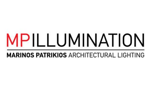 MP Illumination