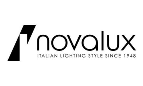 Novalux